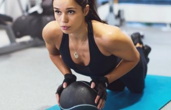 How Long Does It Take to Notice Weight Loss from Working Out?