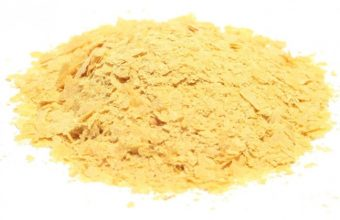 Is Nutritional Yeast Good for Everyone?
