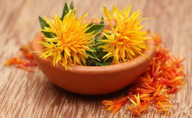 What Is Safflower Oil and Is It Good For You?