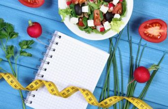 Is it Possible to Lose Weight by Eating One Meal Per Day?