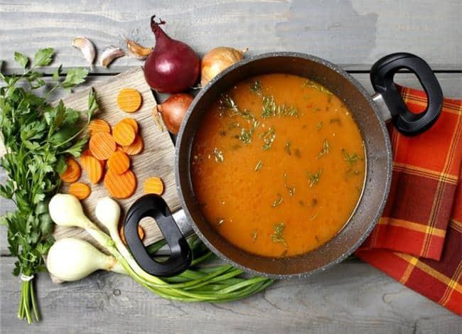 fat burning vegetarian diet