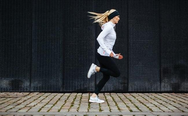 Does Your Metabolism Slow Down When You Get Older?