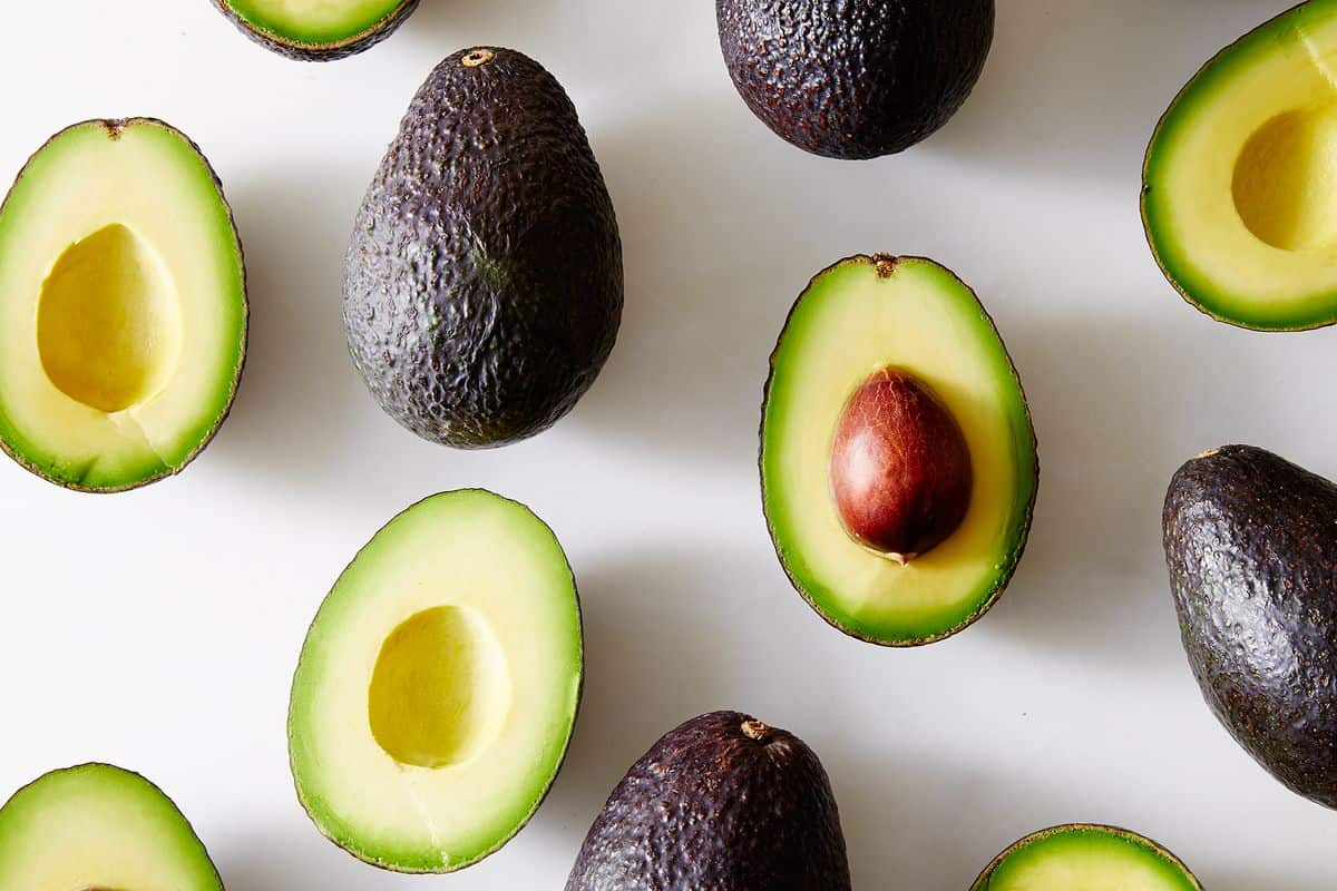 Is Avocado Fattening or Good for Losing Weight?