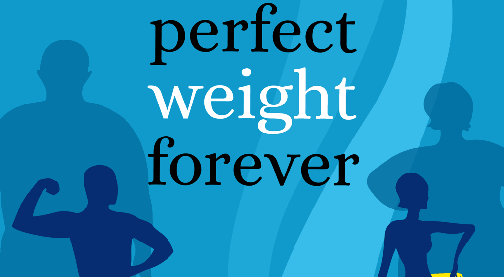 Perfect Weight Forever Review