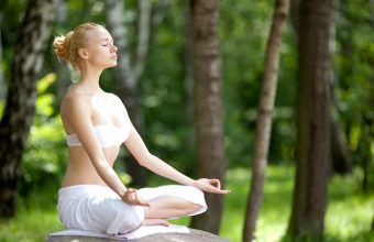 Does Meditation for Weight Loss Really Work?