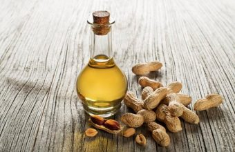 Is Peanut Oil Good or Bad For You?
