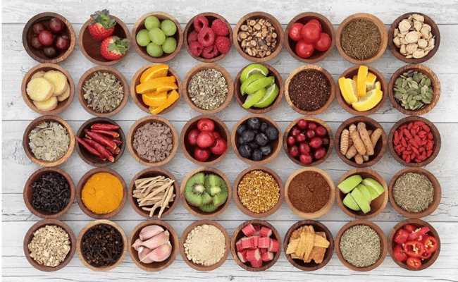 Top 10 Foods High in Polyphenols and Low in Carbs