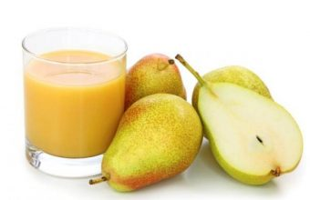 4 Incredible Benefits of Drinking Pear Juice (Evidence Based)