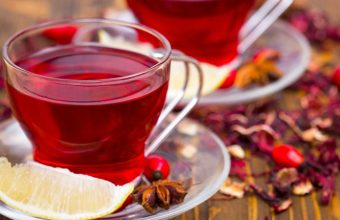 Can Hibiscus Tea Help Weight Loss?