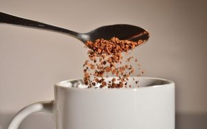 Instant Coffee: Is It Good or Bad for Your Health?
