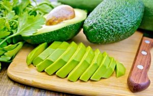 Avocados: Health Benefits, Calories and Nutrition (Complete Guide)