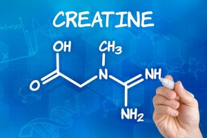 Creatine: How it Works, Benefits and Side Effects (Evidence Based)